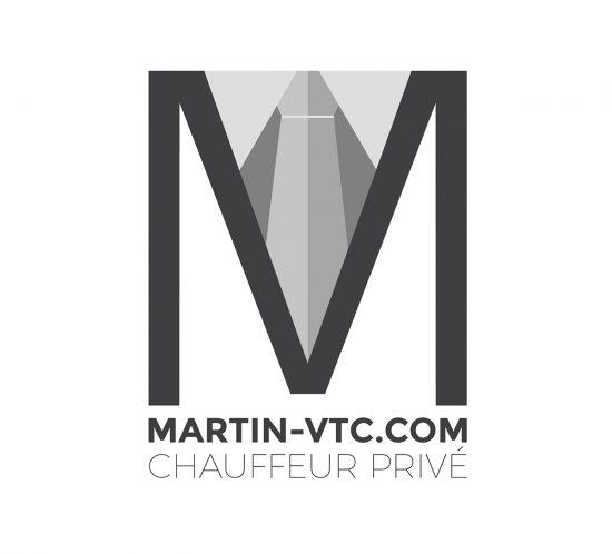 Martin VTC