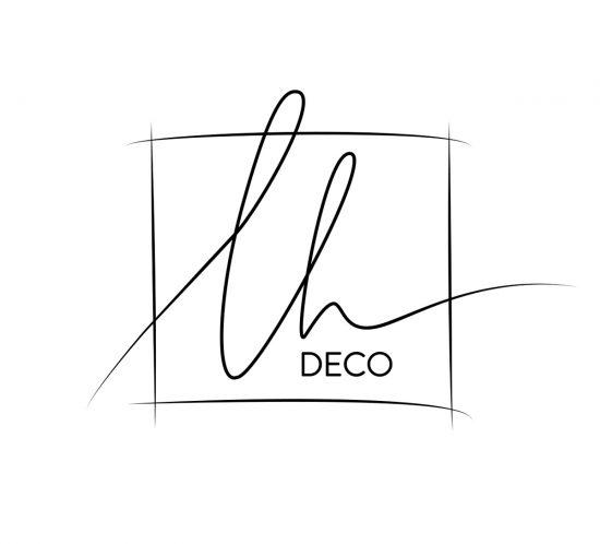 LH Deco