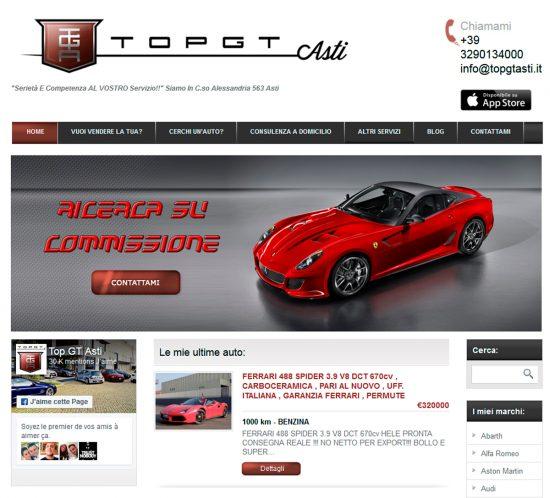 Top-GT-Asti